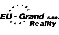 EU-GRAND S.R.O. REALITY