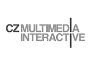 CZECH MULTIMEDIA INTERACTIVE