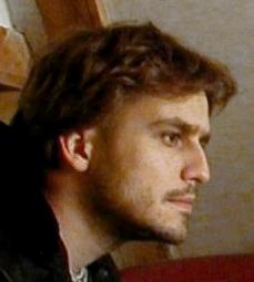 Jiří Zykmund