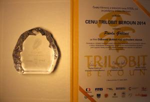 czech-film-diplom-trilobit-2014-sunrise-supervising-pavel-gobl-4