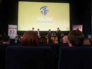 czech-film-predavani-trilobit-2014-sunrise-supervising-pavel-gobl